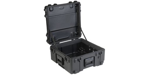 3R Series Waterproof Utility Case