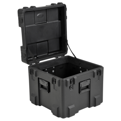 3R Series Waterproof Utility Case
