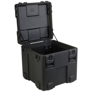 3R Series Military Standard Case