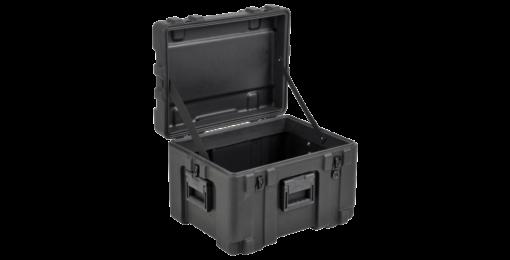 3R Series Utility Case