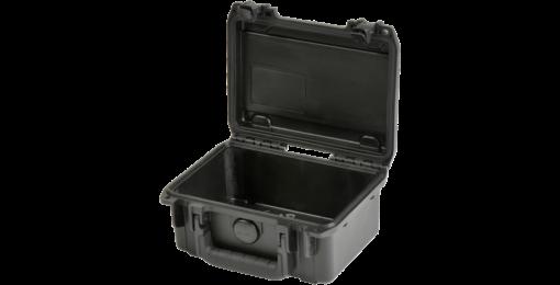 SKB iSeries 0705-3 Waterproof Utility Case - empty right