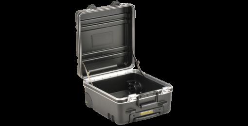 MR Series Pull Handle Case