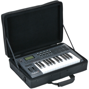 Keyboard Controller Soft Case