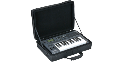 Keyboard Controller Soft Case