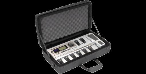 Music Equipment Foot Controller Case