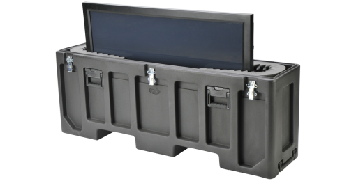 LCD Monitor Case