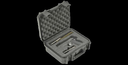 Custom Single Pistol Case
