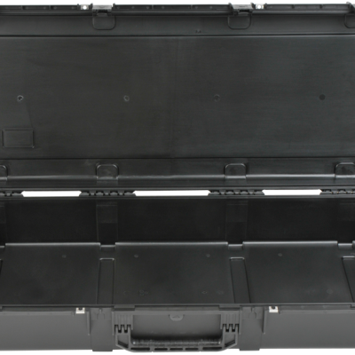 iSeries 4719-8 Waterproof Utility Case w/Wheels