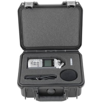 isc_zoom_h4n_recorder_front_full